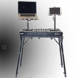 قیمت خرید فروش DJ Stand DJ Pro