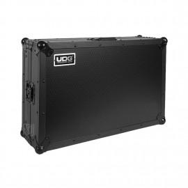 قیمت خرید فروش UDG Ultimate Flight Cas