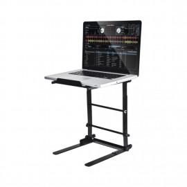قیمت خرید فروش Reloop Laptop Stand Fle