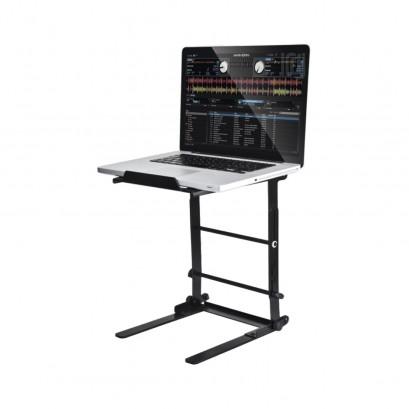 پایه لپ تاپ Reloop Laptop Stand Flex