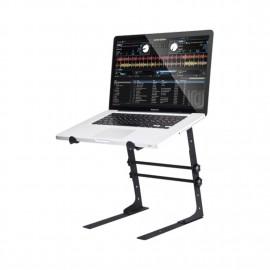 قیمت خرید فروش Reloop Laptop Stand V2