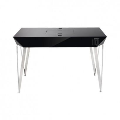 میز دی جی Glorious Diamond Black