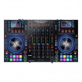 قیمت خرید فروش Denon MCX8000