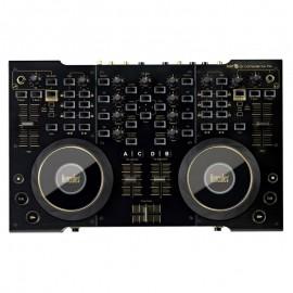 قیمت خرید فروش Hercules DJ Console 4-M