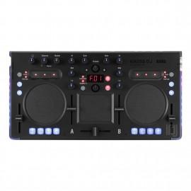 قیمت خرید فروش Korg Kaoss DJ