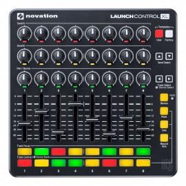 قیمت خرید فروش Novation Launch Control