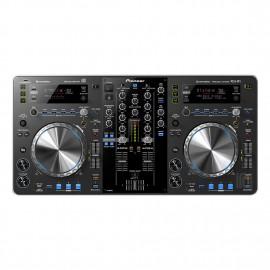قیمت خرید فروش Pioneer XDJ-R1