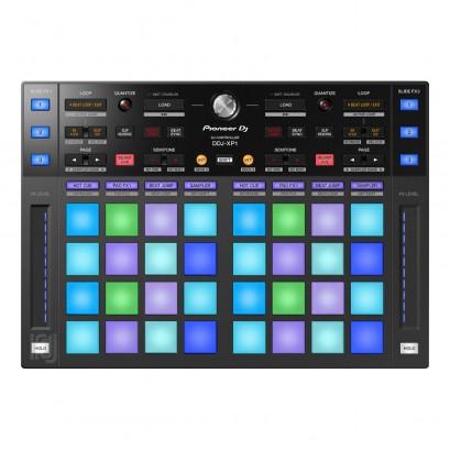 لانچ پد Pioneer DJ DDJ-XP1