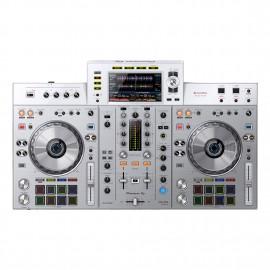 قیمت خرید فروش Pioneer XDJ-RX2 White
