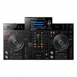 قیمت خرید فروش Pioneer XDJ-RX2