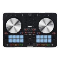 فروش ویژه Reloop Beatmix 2 MK2