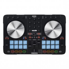 خرید دی جی کنترلر Reloop Beatmix 2 MK2