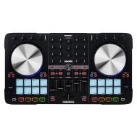 فروش ویژه Reloop Beatmix 4 MK2