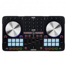 خرید دی جی کنترلر Reloop Beatmix 4 MK2