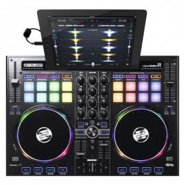 خرید دی جی کنترلر Reloop Beatpad 2