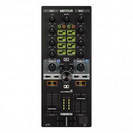 خرید دی جی کنترلر Reloop Mixtour