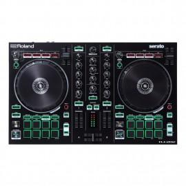 قیمت خرید فروش Roland DJ-202
