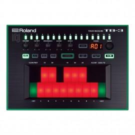 قیمت خرید فروش Roland TB-3
