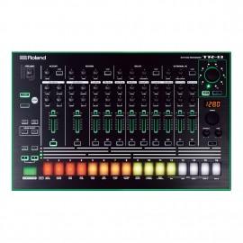 قیمت خرید فروش Roland TR-8