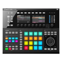 Native Instruments Maschine St