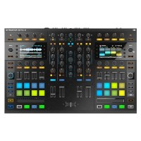 Native Instruments Traktor S8