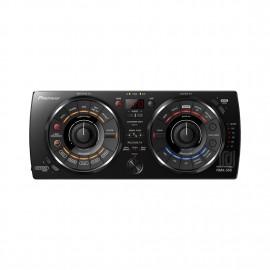 قیمت خرید فروش Pioneer RMX-500