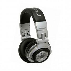 قیمت خرید فروش Denon DN-HP1000