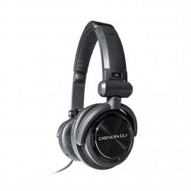 قیمت خرید فروش Denon DN-HP600