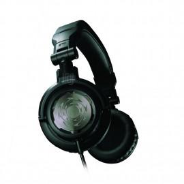 قیمت خرید فروش Denon DN-HP700