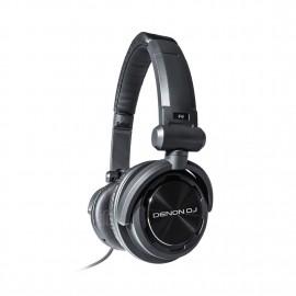 قیمت خرید فروش Denon DJ-HP800