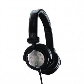 قیمت خرید فروش Denon DN-HP500