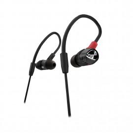 قیمت خرید فروش Pioneer DJE-1500-K