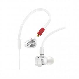 قیمت خرید فروش Pioneer DJE-1500-V