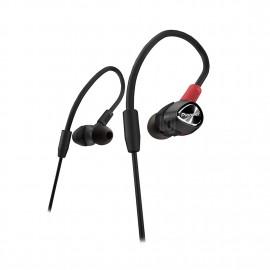 قیمت خرید فروش Pioneer DJE-2000-K