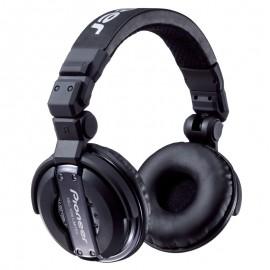 قیمت خرید فروش Pioneer HDJ-1000 (High-