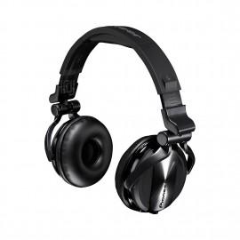 قیمت خرید فروش Pioneer HDJ-1500-K