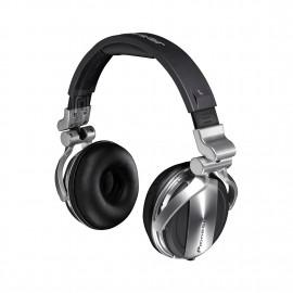 قیمت خرید فروش Pioneer HDJ-1500-S
