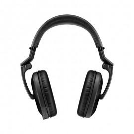 قیمت خرید فروش Pioneer HDJ-2000MK2-K