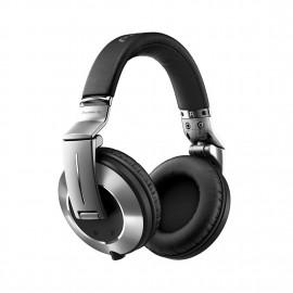 قیمت خرید فروش Pioneer HDJ-2000MK2-S