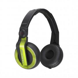 قیمت خرید فروش Pioneer HDJ-500-G