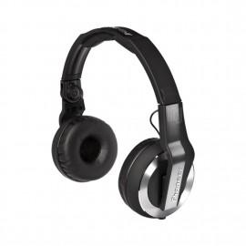 قیمت خرید فروش Pioneer HDJ-500-K