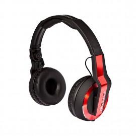 قیمت خرید فروش Pioneer HDJ-500-R