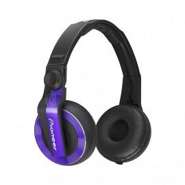 قیمت خرید فروش Pioneer HDJ-500-V