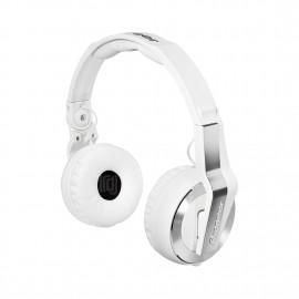 قیمت خرید فروش Pioneer HDJ-500-W