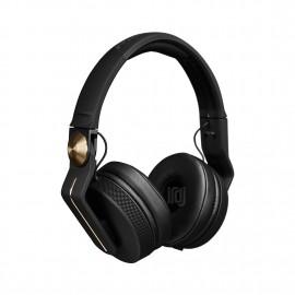 قیمت خرید فروش Pioneer HDJ-700-N