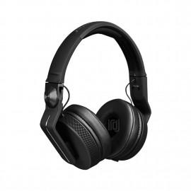 قیمت خرید فروش Pioneer HDJ-700-K