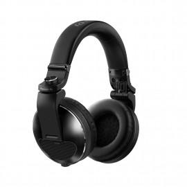 قیمت خرید فروش Pioneer HDJ-X10 Black