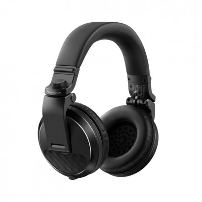 هدفون Pioneer HDJ-X5 Black