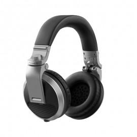 قیمت خرید فروش Pioneer HDJ-X5 Silver