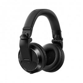 قیمت خرید فروش Pioneer HDJ-X7 Black